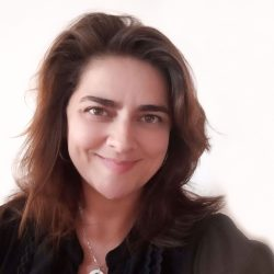 Janka Čiliaková
