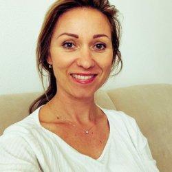 Lucia Reinerová