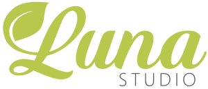 Luna Studio